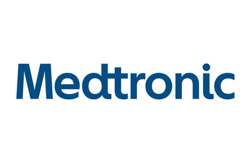 Medtronic Recalls 6 French Sherpa NX Active Guide Catheters