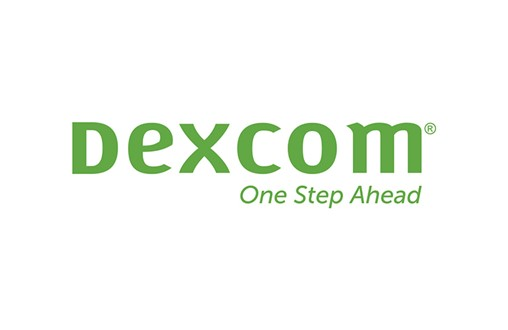 Dexcom Wins FDA Clearance for G6 Pro CGM