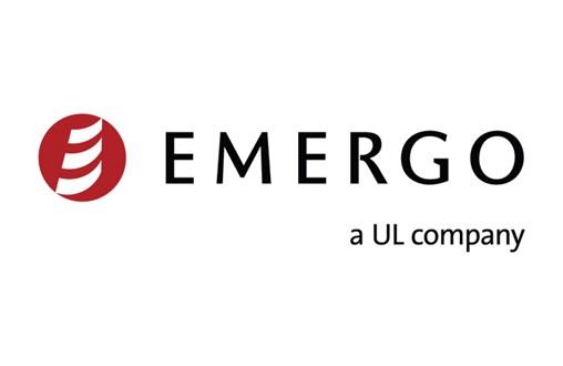 U.S., Canadian Regulators Warn Potential Medical Device Shortages After Sterigenics Shutdown