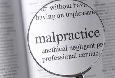 Training Malpractice #2: Failing to Prescribe Aftercare