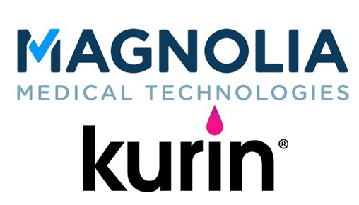 Magnolia Medical Files Another Suit Against Kurin