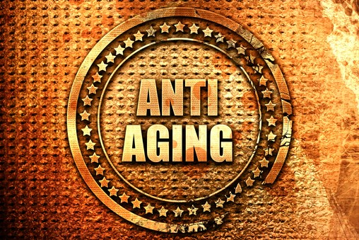 Anti-Aging Senolytic Cocktail Passes First Human Trial