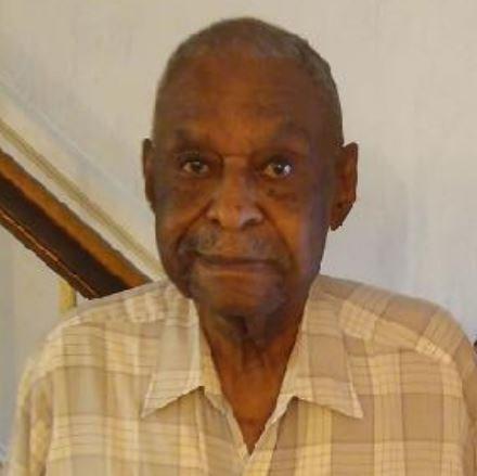 Baltimore Family Celebrates Patriarch's 100Th Birthday