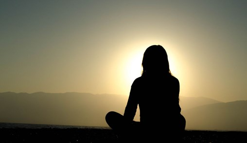 Cultivating Kindness Through Meditation Can Slow the Aging Process, According to New Research