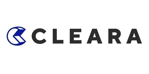 Cleara Biotech Announces Three Collaborations to Develop New Therapeutics Targeting Senescent Cells and Cancer