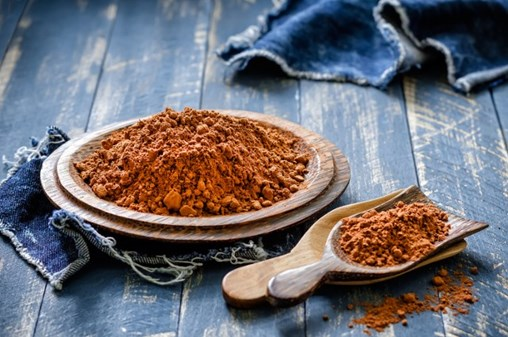 Consuming a Flavonoid in Cocoa Helped Healthy Mice Delay Skeletal Muscle Aging