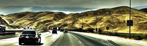 ca-highway-2