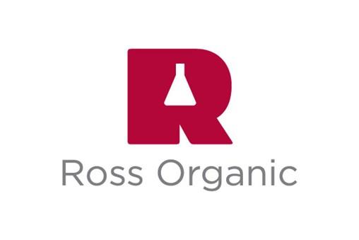 Ross Organic Logo
