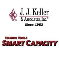 J.J. Keller