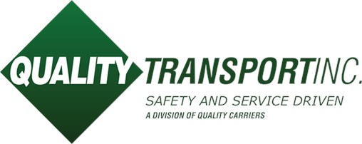 Quality Transport Joins Quality Carriers