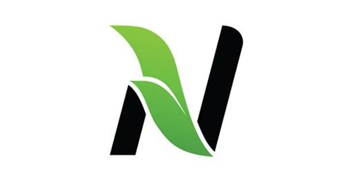 Nutrien Announces Acquisition of Van Horn