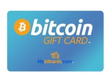 Bitcoin Solutions, Inc. / Mybitcards.Com Announces a New Distribution Partner CardCash.com to Sell Its Bitcoin Gift Cards in the USA