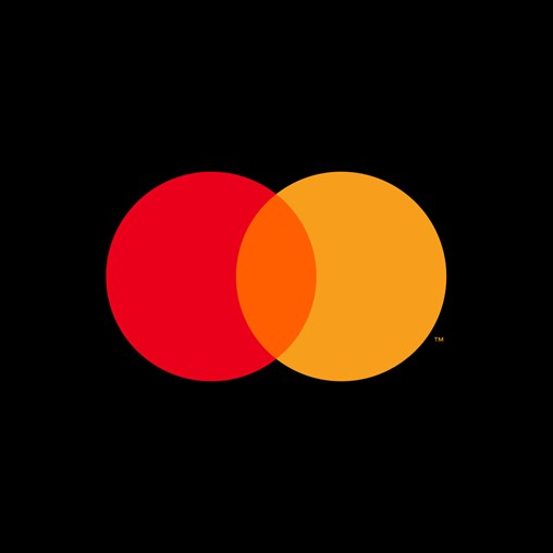 Mastercard Strengthens Bill Payment Services With Acquisition of Transactis