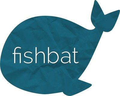 Long Island SEO Company, Fishbat, Discusses the Importance of Strengthening Cyber Security for Your Company in 2019