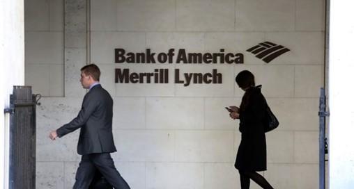 BofA Merrill Lynch Enables Apple Watch Controls for B2B Payments