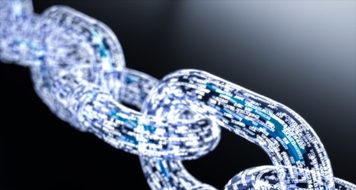 BankThink Blockchain, Crypto Tech Need Clear Rules of the Road