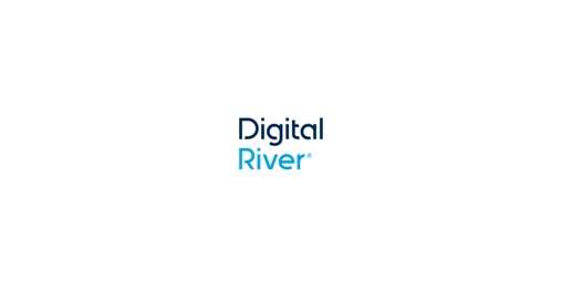 Digital River Unbundles Its Commerce Stack, Breaking Open an Unparalleled Suite of Possibilities for Merchants and Shoppers Alike