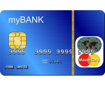 EMVCo Proposes Spec Changes to Accommodate Longer Card Numbers