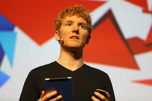 Payments Giant Stripe Adds to Global Expansion Spree With First Office in Latin America