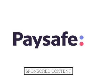 A Talk With Paysafe
