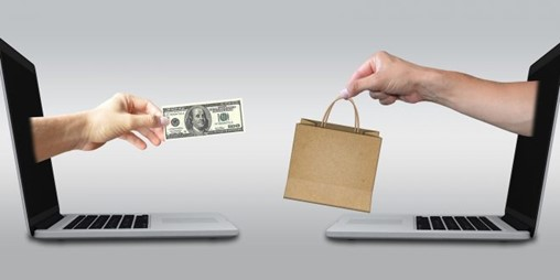 A Rising Tide of Digital Payments Will Bring New Fraud Threats, Says Forrester