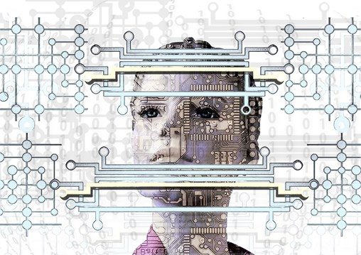 The Role of Artificial Intelligence in the World of Banking