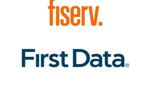 First Data Rejected Overtures From 'Party a' Before Accepting Fiserv's Merger Offer