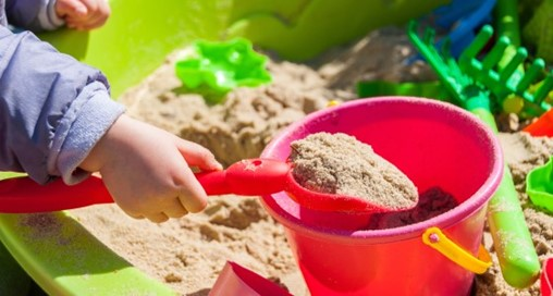 PayThink Done Right, Regulatory Sandboxes Can Promote Competition