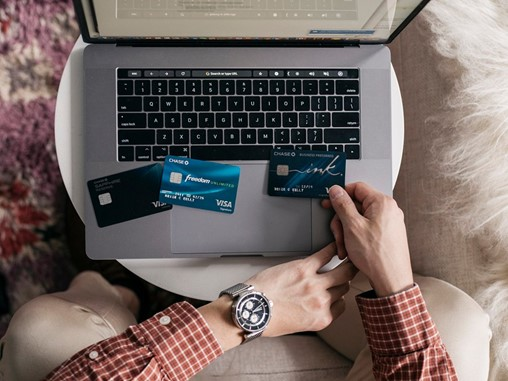 The Chase Freedom and Freedom Unlimited Aren't Just Cash-Back Cards — Here's How You Can Turn Their Rewards Into Travel Points