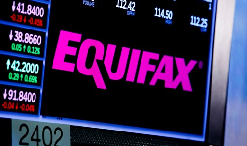 Can Equifax's Credit Monitoring Offer Be Trusted?