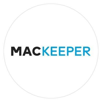 MacKeeper Accelerates Its Ambitious Transformation With an All-New, International Senior Team