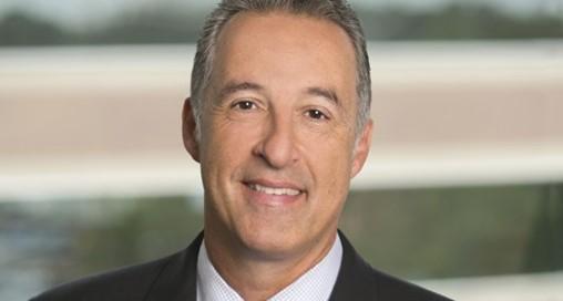 John Arvanitis