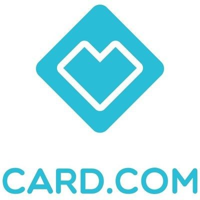 CARD Corporation Puts Wheel of Fortune and JEOPARDY! In Your Wallet With Official CARD.com Prepaid Visa® Cards