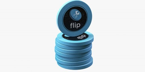 Eye on Crypto: FitPay Starts Shipping Flip; InstaMed Prototypes a Blockchain Payment App
