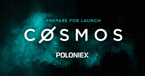 blogimg-polo-newlisting-Cosmos