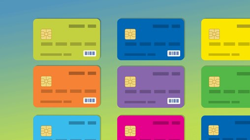 New Prepaid Card Rule Goes Into Effect