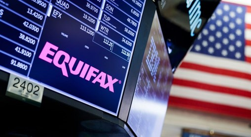 Equifax Doesn't Have Enough Money to Pay 2017 Hack Victims the $125 They're Owed