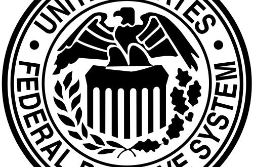 It's Official: The Fed Is Jumping Into Real-Time Payments With FedNow