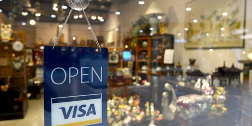 Visa Next Promises Greater Consumer Control of Digital Payments