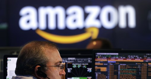 Amazon Defends Itself Against 'Starvation Wages' Claim From AOC