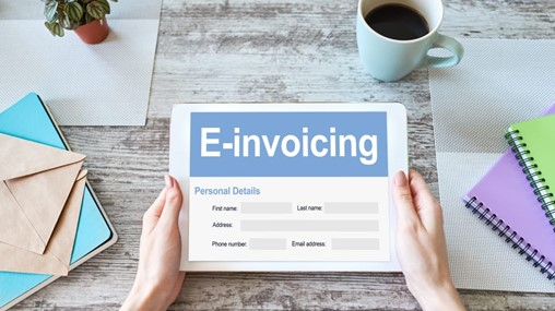 Onyx CenterSource Partners With Sovos on Einvoicing Expansion