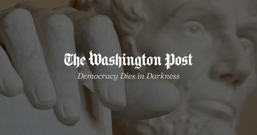Prosecutors Say Ex-Executive Stole Money for Poker Tourneys
