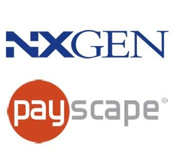 Under One Roof, Nxgen and Payscape Eye Expansion and Acquisitions
