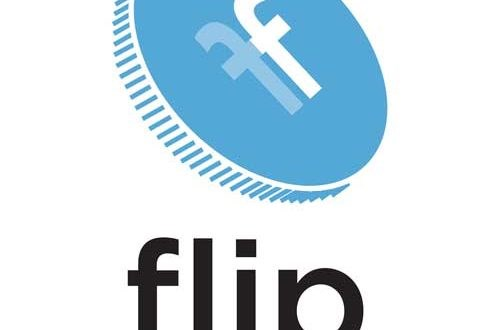 A Nxt-ID and CPI Card Group Alliance Equips Fit Pay's Flip Device for Contactless