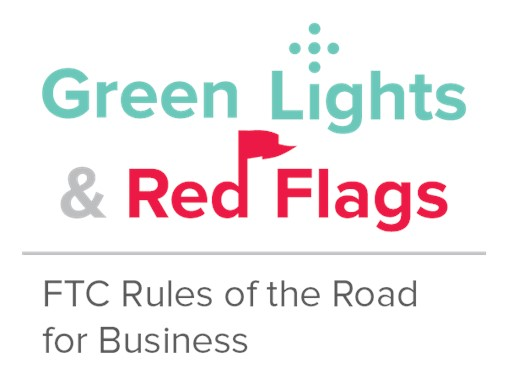 Green Lights & Red Flags Atlanta
