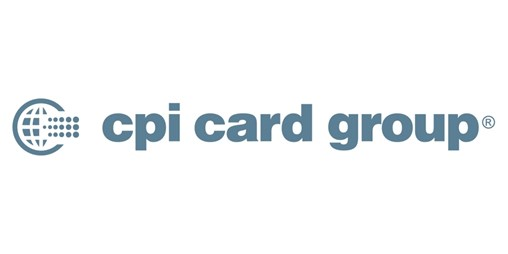 CPI Card Group® and Fit Pay® Collaborate on Contactless Payment Objects