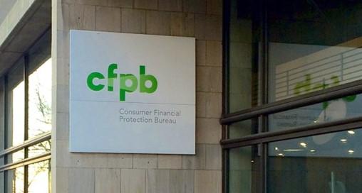 BankThink Making Bank Complaint Data More Useful