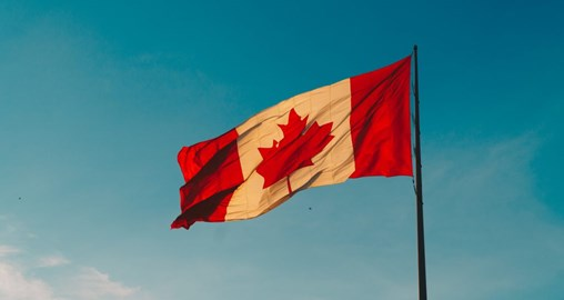 The Present and Future of Prepaid in Canada