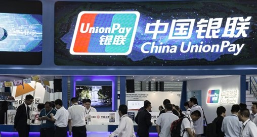 UnionPay Goes Local to Saturate Its Italian Merchant Network