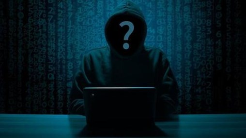 What Is Identity Theft and How Can You Avoid It
